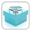 فروش جواهرات آنلاین