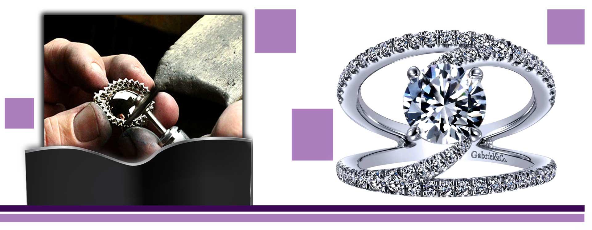 طراحی جواهرات سفارشی3