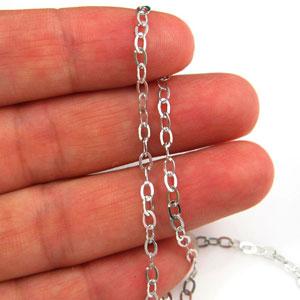 دستبند زنجیر کابلی