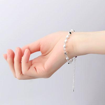 دستبند زنجیردار