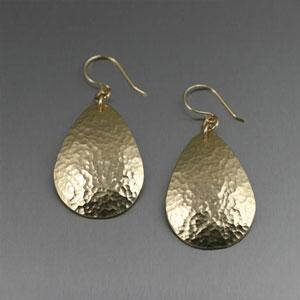 ارزش فلزات مورد استفاده در جواهرسازی