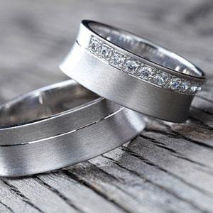 کاربرد فلزات مورد استفاده در جواهرسازی