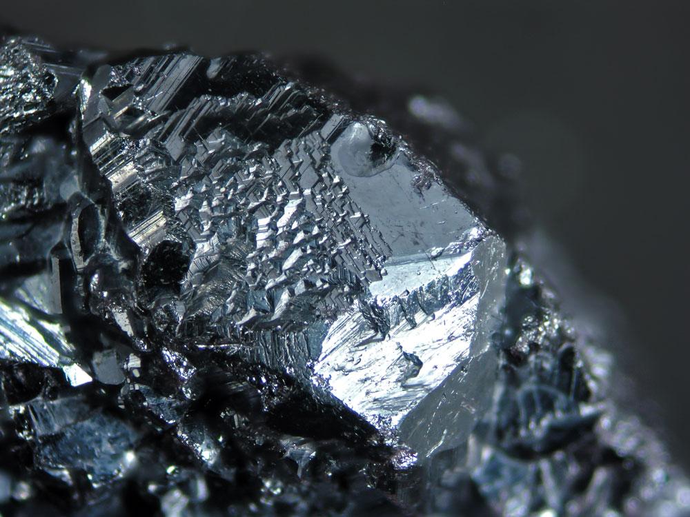 وزن فلزات مورد استفاده در جواهرسازی