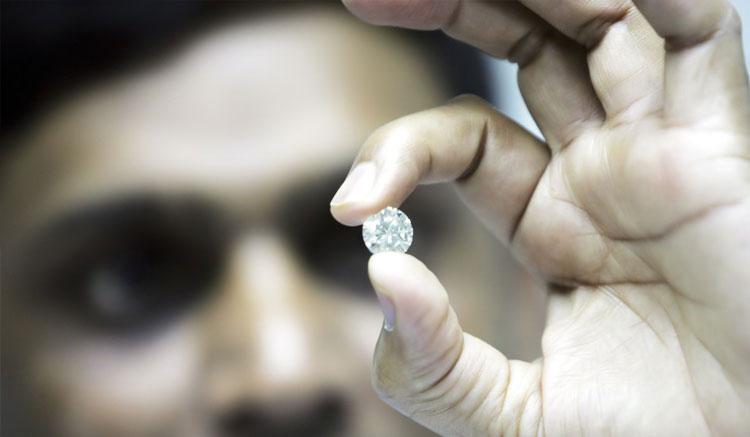 راهنمای سنگ قیمتی و الماس