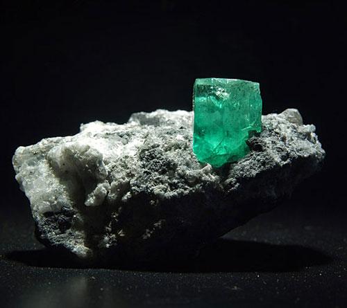 راهنمای سنگ قیمتی و ارزشمند