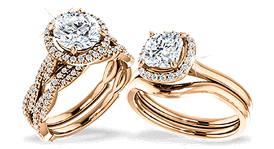 ring javahersazi - آموزشگاه طلا و جواهرسازی | آموزشگاه جواهر سازی | آموزشگاه طلاسازی