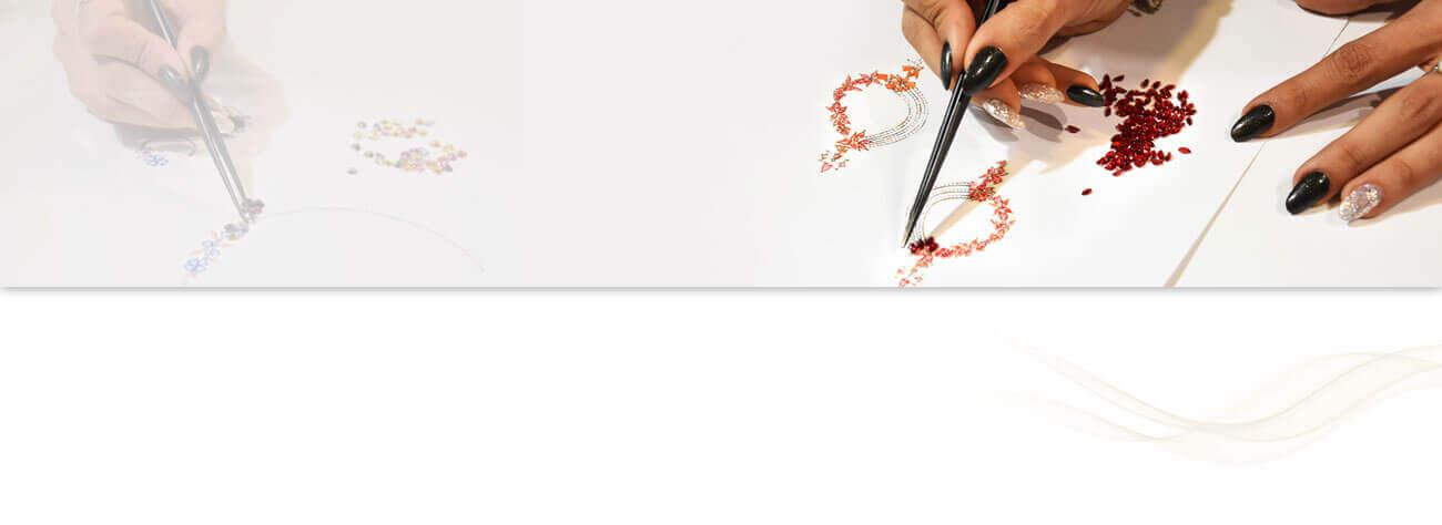 slider 2 javahersazi - آموزشگاه طلا و جواهرسازی | آموزشگاه جواهر سازی | آموزشگاه طلاسازی